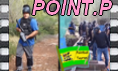Point.P Montpellier Paintball
