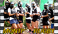 rugby paintball